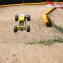 FS Racing Victory Monster Truck Review 5
