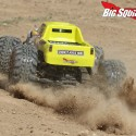 FS Racing Victory Monster Truck Review 6