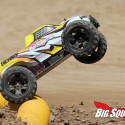 FS Racing Victory Monster Truck Review 7