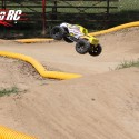 FS Racing Victory Monster Truck Review 8