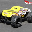 FS Racing Victory Monster Truck Review 9