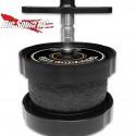 FireBrand RC The IMPALER Wheel tire tool 2