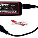 Hitec Wifi Module