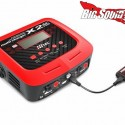 Hitec X2 Pro Charger Solder Station Wifi