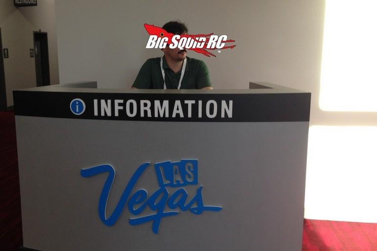Las Vegas Cubby