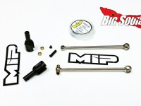 MIP Rollers HB D413