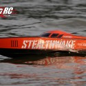 Pro Boat Stealthwake Review 14