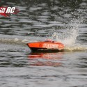 Pro Boat Stealthwake Review 16