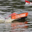 Pro Boat Stealthwake Review 3