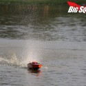 Pro Boat Stealthwake Review 6