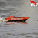 Pro Boat Stealthwake Review 7