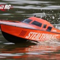Pro Boat Stealthwake Review 8