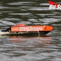 Pro Boat Stealthwake Review 9