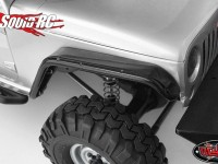 RC4WD Fender Flares