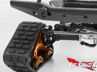 RC4WD Predator Tracks Vaterra Ascender
