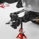 RC4WD Predator Tracks Fitting Kit Vaterra Ascender 3