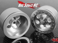 RC4WD Raceline Revolver 1.55 Wheels