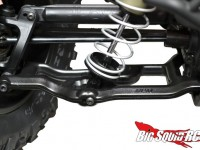 RPM Front A-Arms Axial Yeti XL
