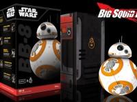 Horizon Hobby Sphero BB-8 Star Wars