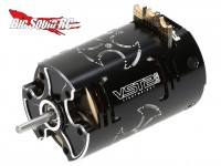 Team Orion Vortex VST2 Pro XLW Brushless