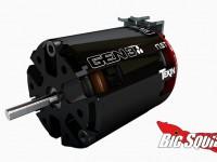 Tekin Gen 3 Motors