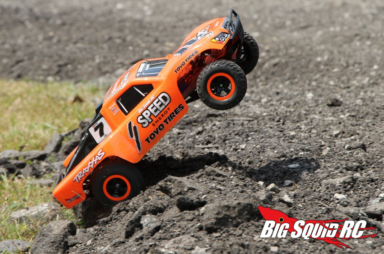 traxxas gas rc with Traxxas Slash Tsm 2wd Vxl Review on Showthread further offshoreelectrics furthermore 131633623179 also Nitro On Road Rc Car additionally Gmade Dragoon Heavy Duty Aluminum Chassis Tamiya Super Clod Buster Rock Crawler.