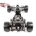 VBC Racing LightningFX Formula Car Kit 2