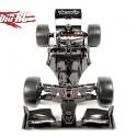 VBC Racing LightningFX Formula Car Kit 3