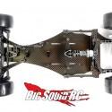 VBC Racing LightningFX Formula Car Kit 4