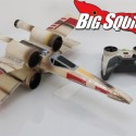 air_hogs_x_wing_05