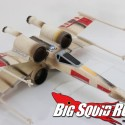 air_hogs_x_wing_13