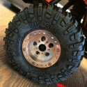 axial-dingo-white-tire-lettering2