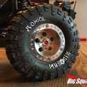 axial-dingo-white-tire-lettering4