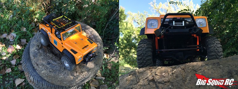 axial-scx10-photography-angles-iphone1