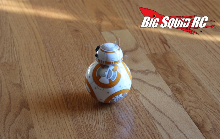 bb_8_review_11