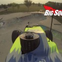 big_air_skate_park