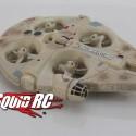quadcopter_falcon_06