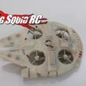 quadcopter_falcon_07