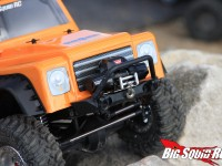 rc4wd-warn-zeon-winch-review10