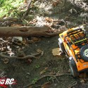 rc4wd-warn-zeon-winch-review11