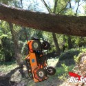 rc4wd-warn-zeon-winch-review3