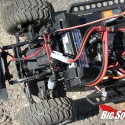 rc4wd-warn-zeon-winch-review4