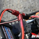 rc4wd-warn-zeon-winch-review6