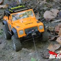 rc4wd-warn-zeon-winch-review8