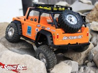 rock-crawling-comp