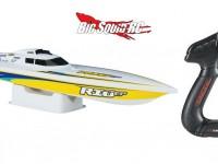 Aquacraft Rio EP Tactic TTX300