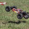 ECX AMP Desert Buggy Review 10