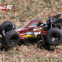 ECX AMP Desert Buggy Review 13