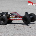 ECX AMP Desert Buggy Review 14