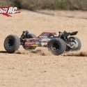 ECX AMP Desert Buggy Review 16